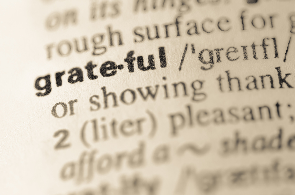 feeling-grateful