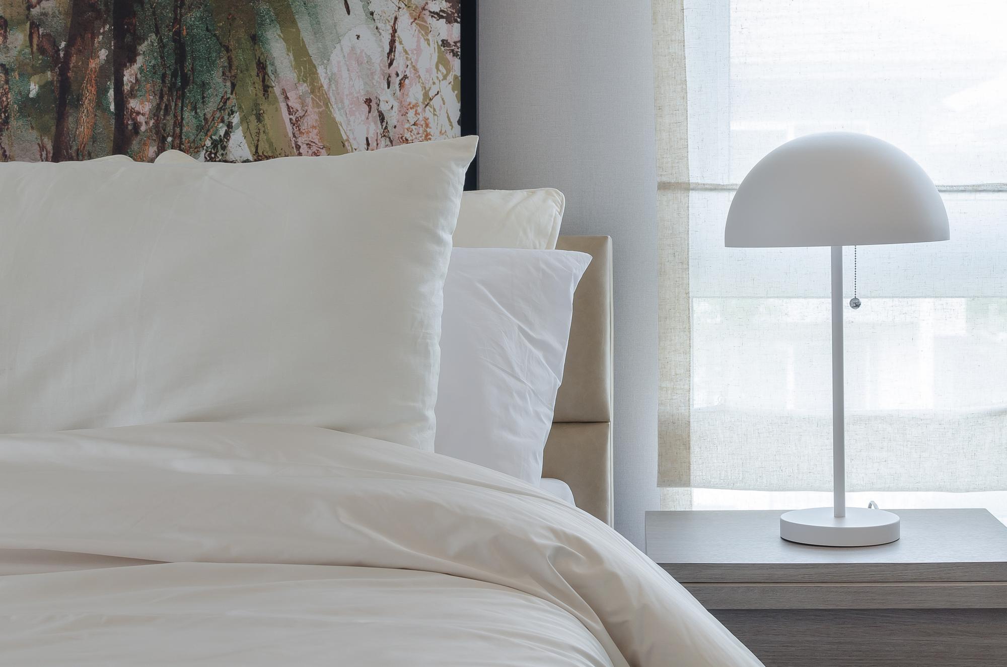 sex-haven-bedroom