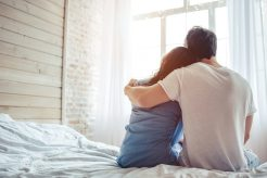 reconnecting-sexually-in-marriage
