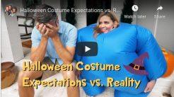 the-holderness-family-halloween