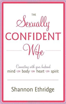 the-sexually-confident-wife