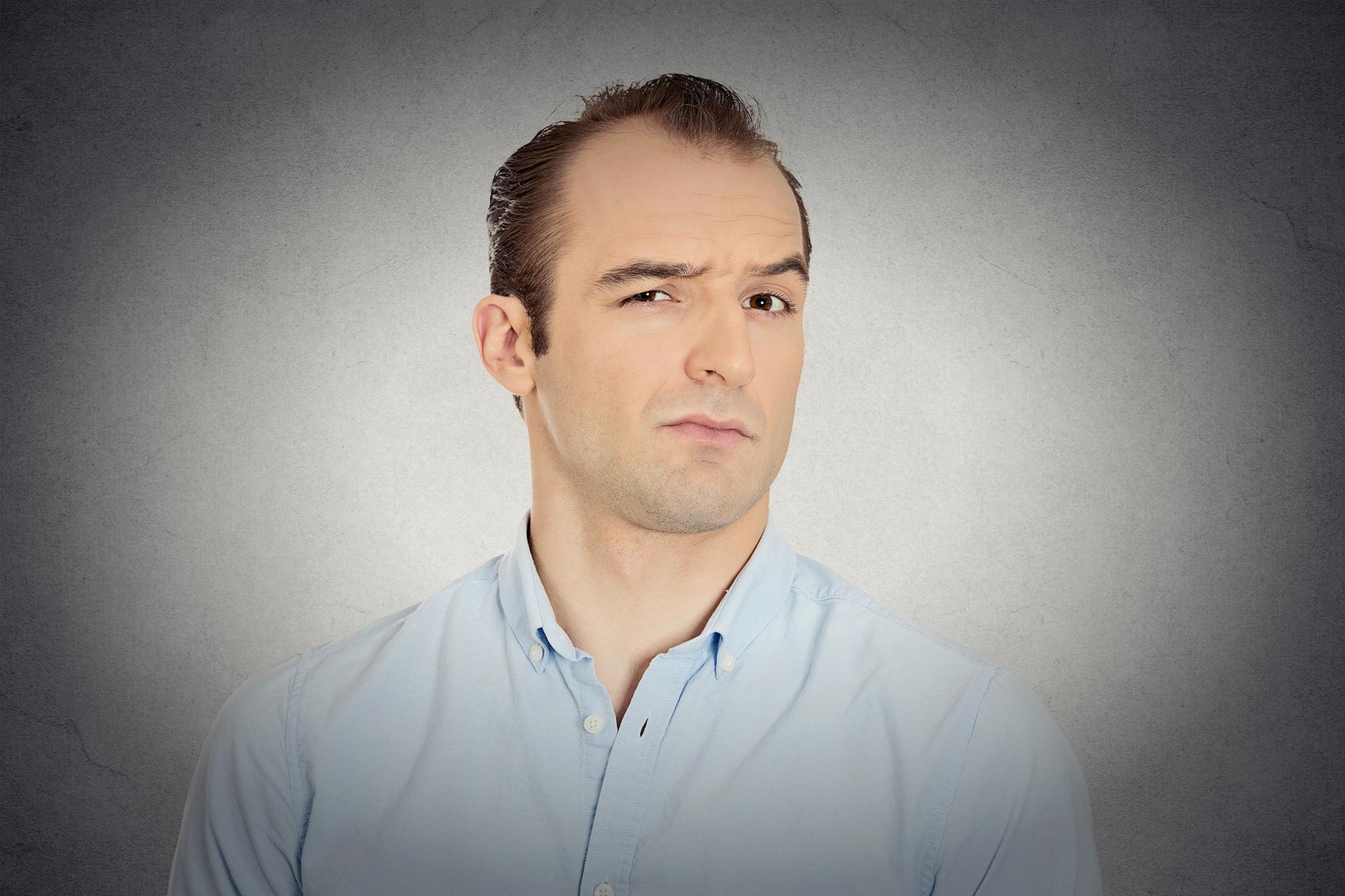 unfair-assumptions-about-your-spouse