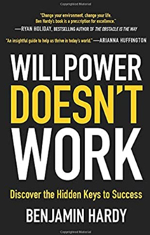 willpower-doesnt-work