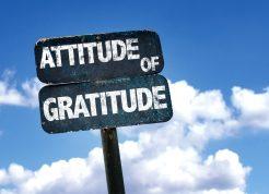 attitude-and-gratitude