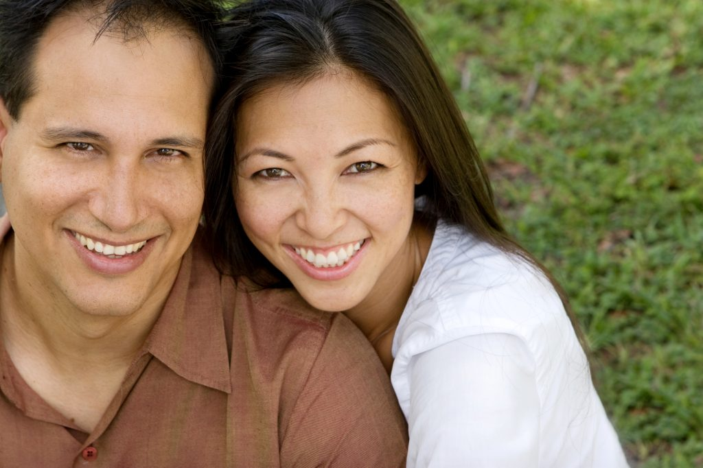 one-small-choice-to-enrich-marriage
