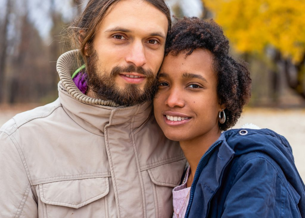 peace-in-your-marriage