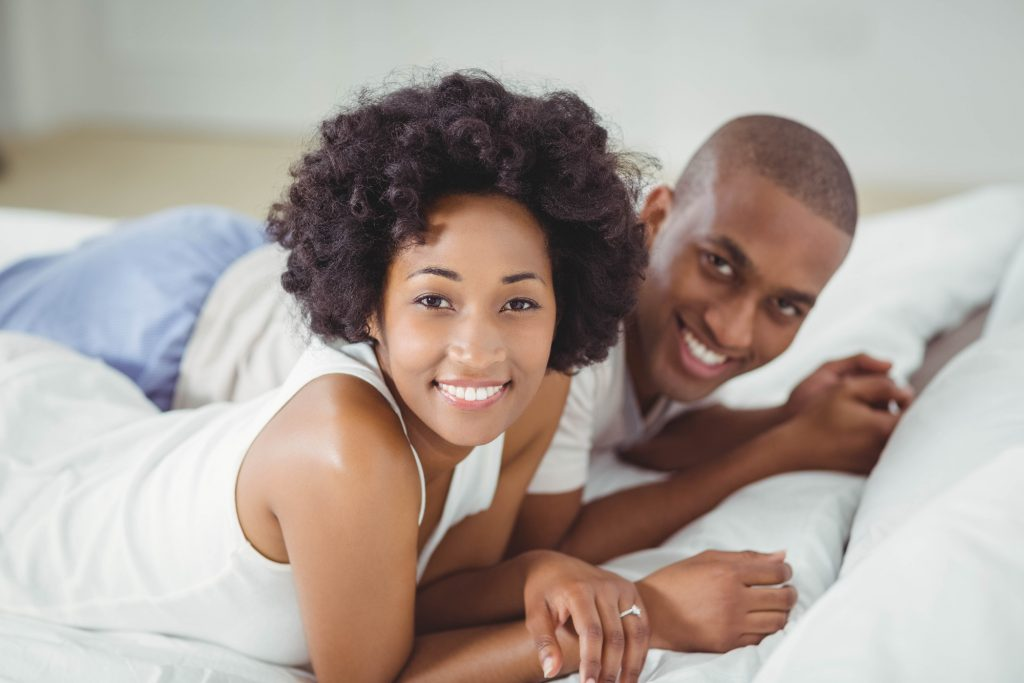 what-is-working-sexually-in-your-marriage