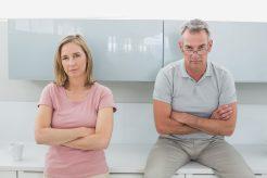 slacker-in-marriage